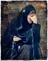 Ορθόδοξες προσευχές για κάθε δύσκολη στιγμή και περίσταση