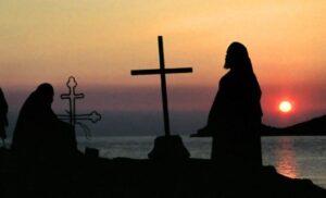 Χριστιανικός μοναχισμός