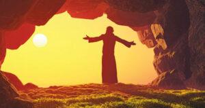 με τΜε τον Θεό όλα είναι δυνατά...ον Θεό όλα είναι δυνατά