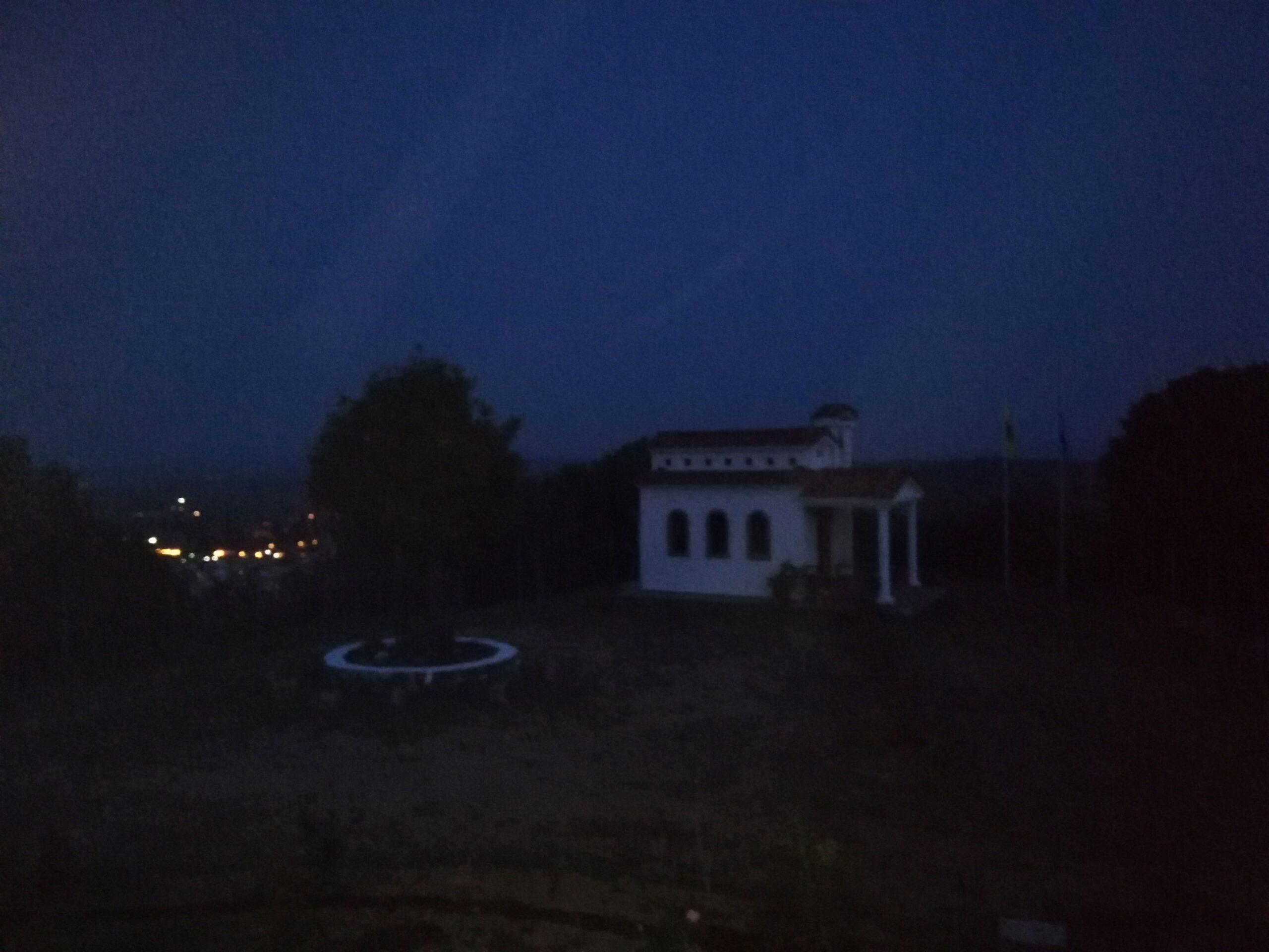 Άγιος Ραφαήλ, Νικολάου κ Ειρήνης Σόχος Λαγκάδας τκ.57002